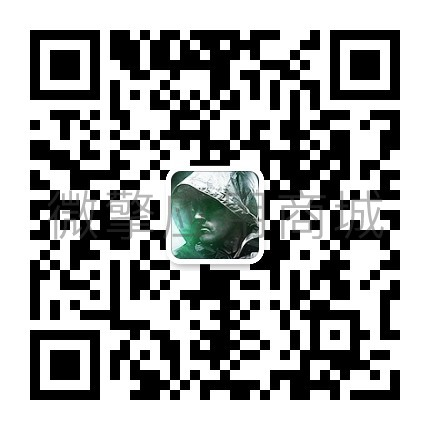 微信图片_20201217165746.jpg