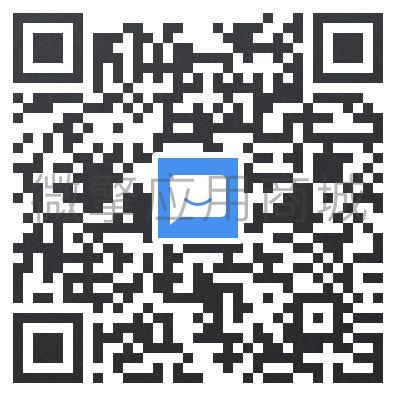 contact_me_qr (1).png