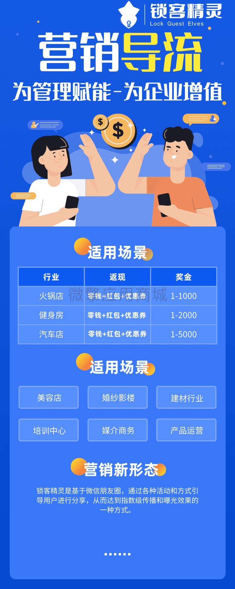 锁客精灵营销导流.png