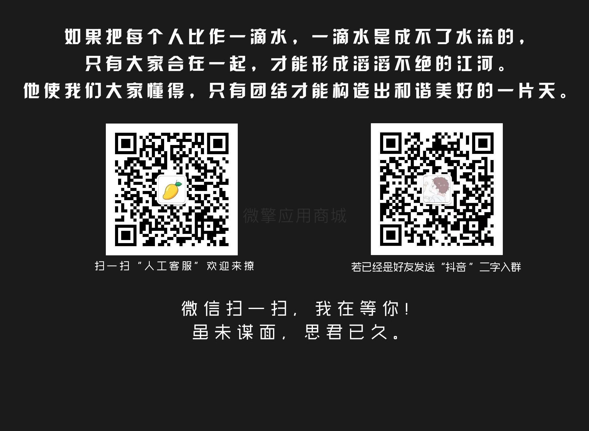 ZM介绍顶部_底部.jpg