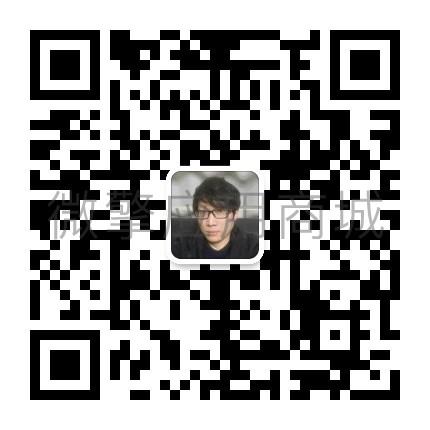kfI10eWZbN3wVg6C6vKV0tK6ve2dxavIkDw2lnH8.jpg