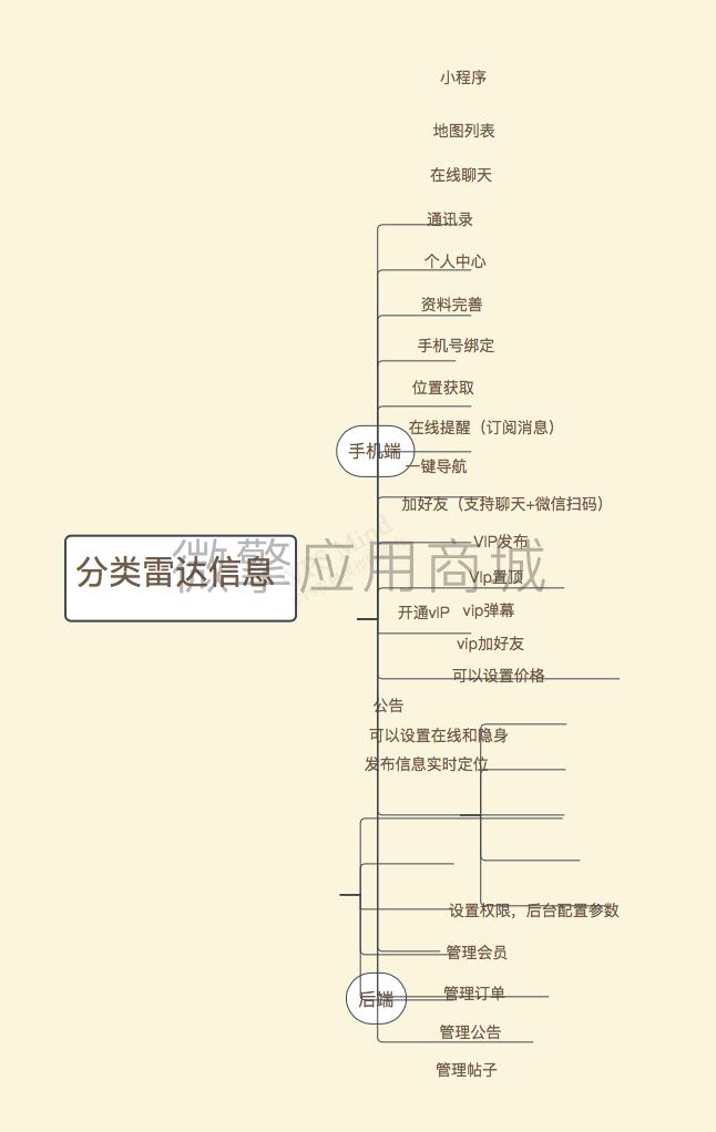 未命名文件(12).png