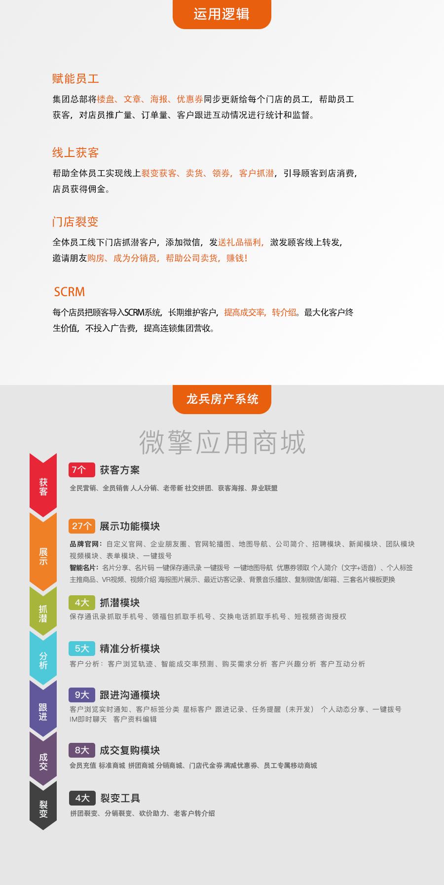 1龙兵智能名片-房产版_03.png