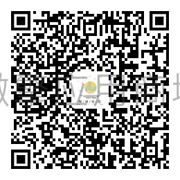 QQ图片20210222164418.png