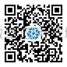 qrcode_for_gh_f0b4264bbe47_258.jpg