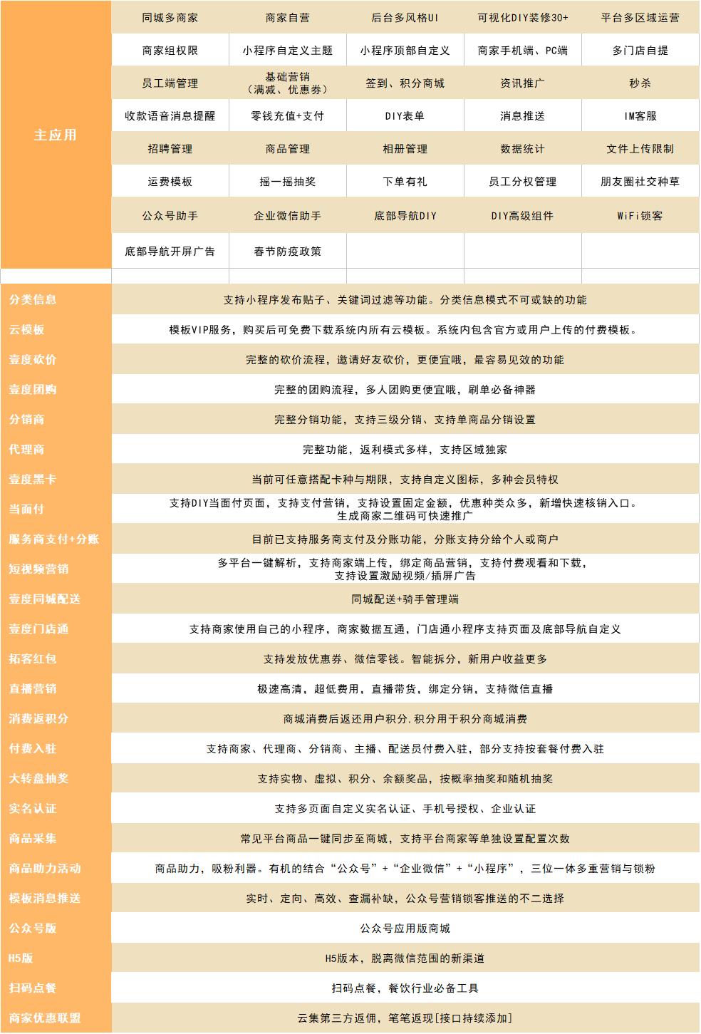 F0IB3U_Q(DM)5OPS[AOU`%B.png