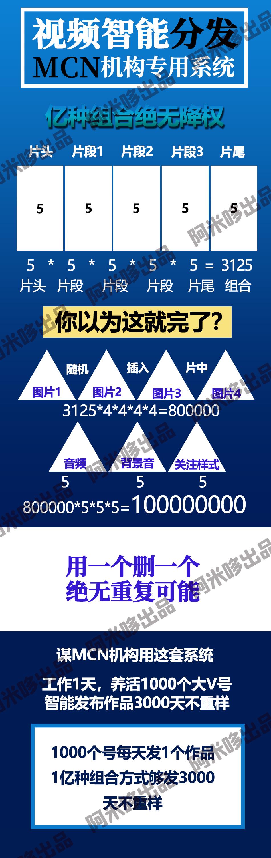 方案(3).jpg