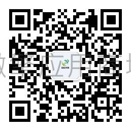 qrcode_for_gh_3942f85cb677_258.jpg