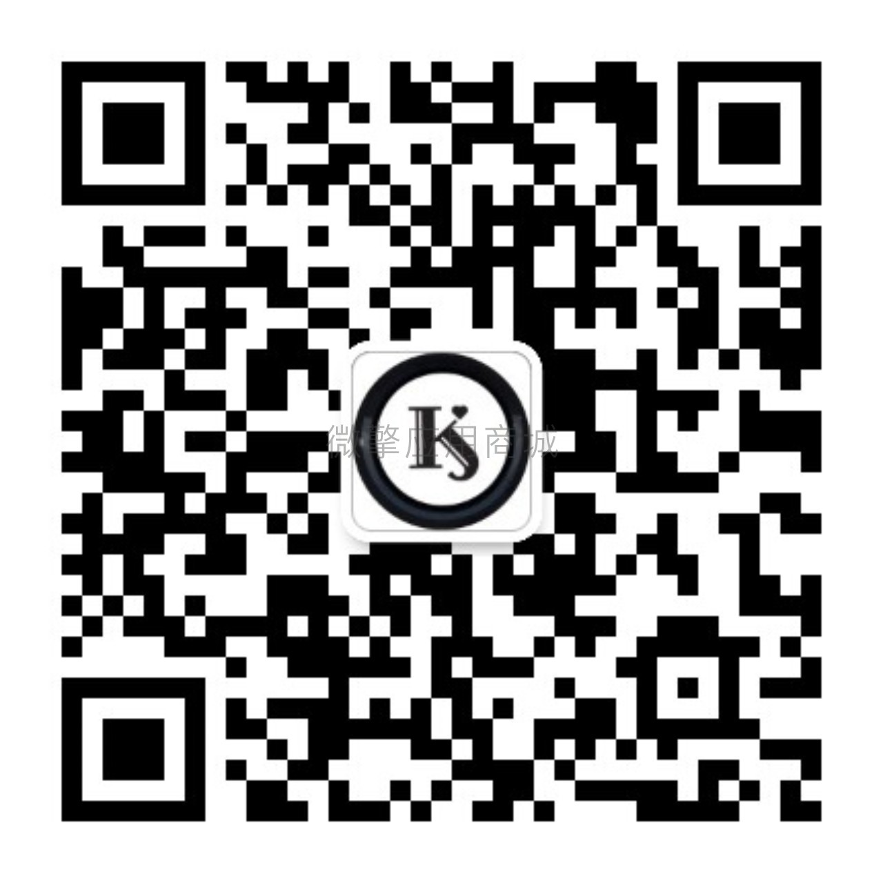qrcode_for_gh_95520272d624_1280.jpg