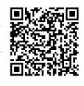 QQ截图20210402085912.jpg