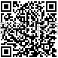 企业微信20210416-124031.png