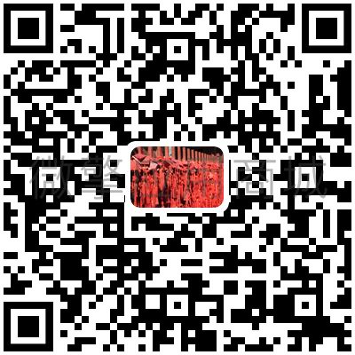 73_683_78aef522014ecc6e9b6b3e89f1a26da1_ef0f9107617858a35c2044d54a725677.png
