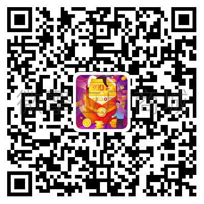 87_683_edae4d3ca31028810640cac409052055_e9638dc6233160cc9922eb37c26c2478.png